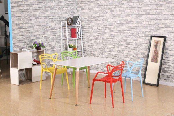 bàn ghế ăn cũ hải phòng