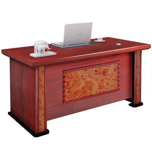 bàn làm việc cũ hải phòng gỗ thịt