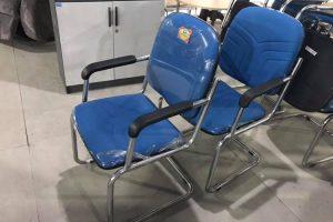 bàn ghế văn phòng cũ hải phong gvh02