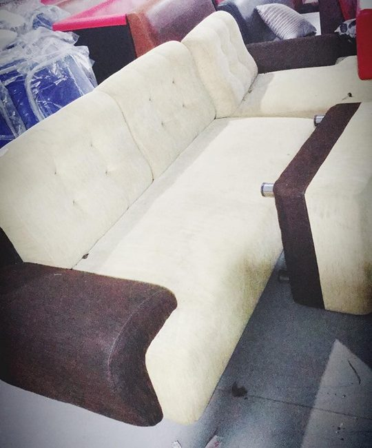 ghế sofa cũ hải phong sf06