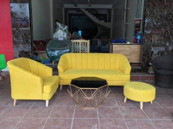 sofa 10