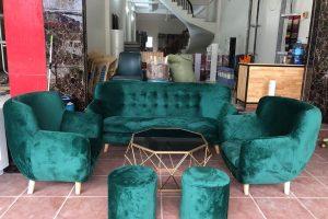 sofa 11