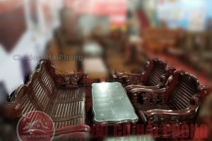 bàn ghế thanh lý