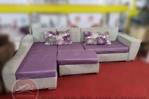 ghế sofa thanh lí
