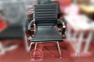 ghế chân quỳ văn phòng