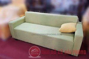 Văng sofa 1,8m