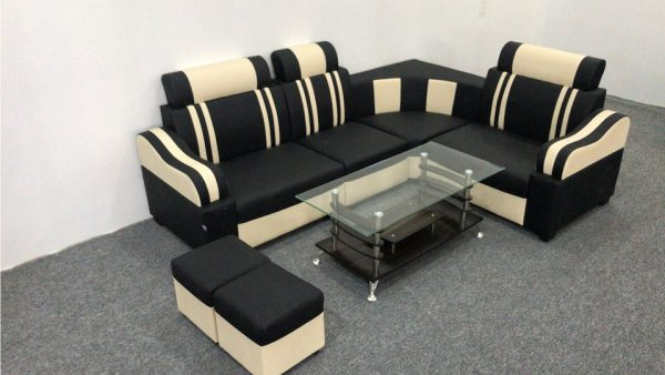bộ ghế sofa mini giá rẻ
